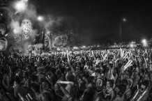tomorrowland-bw-2016-atmosphere-billboard-5-1548-1501426824