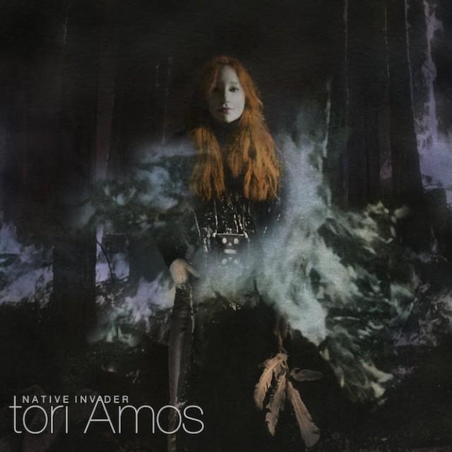 tori-amos-1501169490