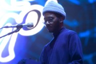 Stream Toro Y Moi&#8217;s New Album <i>Boo Boo</i>
