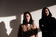 Cults Announce New Album <i>Offering</i>, Share Title Track