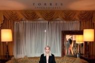 TORRES Announces New Album <i>Three Futures</i>, Releases Title Track