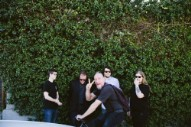 Protomartyr Announce New Album <i>Relatives in Descent</i>, Release &#8220;A Private Understanding&#8221;