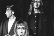 "Hundred Waters Announce New Album <i>Communicating</i>, Release ""Blanket Me"""