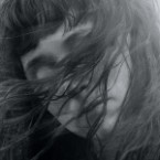 Review: Waxahatchee Crackles With New Energy on the Confident <i>Out in the Storm</i>