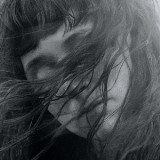 Review: Waxahatchee Crackles With New Energy on the Confident Out in the Storm