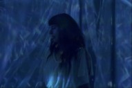 "Video: Waxahatchee – ""Recite Remorse"""