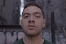 wiki rapper