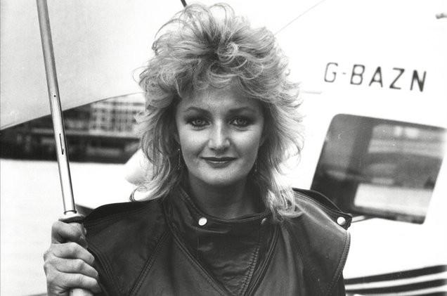 01-Bonnie-Tyler-1983-billboard-1548-1503329165