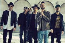 01-linkin-park-2017-cr-James-Minchin-billboard-1548-1502122604