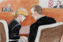 170809071027-01-taylor-swift-courtroom-drawing-0808-super-169-1502493249-640x360-1502549008