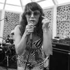 Photos from House of Vans at the Surf Lodge with Jenny Lewis