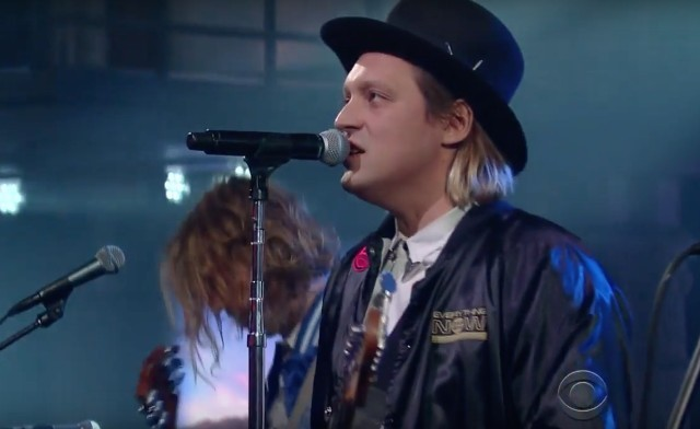 Arcade-Fire-on-Colbert-1501850256-640x392-1501852724