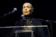 Dancer Carmen de Lavallade Is the Second Kennedy Center Honors Recipient to Boycott Reception