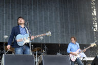 "Wilco Release Pointedly Political New Song ""All Lives, You Say?"""