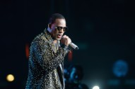 New Accuser Says R. Kelly Knew She Was Underage, Had Her Sign NDA