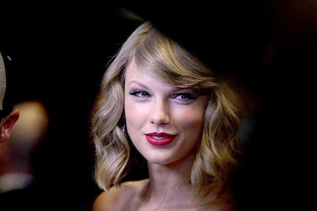 Here's Why Taylor Swift 'Disappeared' For So Long!