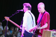 Superchunk Do Not Want the Support of Donald Trump Fans