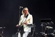 """Arcade Fire – """"Comfort My Sleng Teng (Geoff Barrow Mix)"""""""