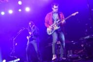 """Weezer – """"Mexican Fender"""""""