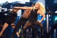 Yes, Gaga!