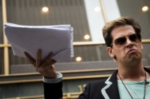 Milo Yiannopoulos Announces Lawsuit Against Book Publisher Simon & Schuster
