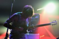OCS (fka Oh Sees fka Thee Oh Sees) Announce New Album <i>Memory of a Cut Off Head</i>, Release Title Track