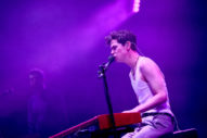 "Perfume Genius – ""Body's in Trouble"" (Mary Margaret O'Hara Cover)"