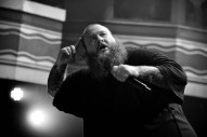 "Action Bronson – ""9-24-7000"" (ft. Rick Ross)"