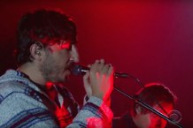 Grizzly-Bear-on-Colbert-1503061666-640x367-1503062690