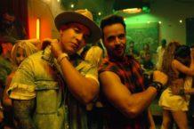 Luis-Fonsi-Despacito-ft.-Daddy-Yankee-screenshot-2017-billboard-1548-1494875923-compressed-1502744001