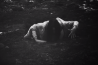 "Video: Zola Jesus – ""Exhumed"""