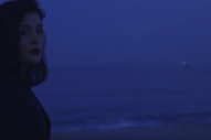 "Video: Jessie Ware – ""Midnight"""