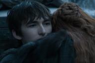 Bran Stark Rules