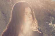 Hope Sandoval and the Warm Inventions Announce <i>Son of a Lady</i> EP, Release &#8220;Sleep&#8221;