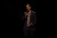Watch Riz Ahmed&#8217;s Impassioned Spoken Word Performance About Islamophobia on <i>Fallon</i>