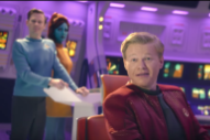 Watch an Ominous, Action-Packed Trailer for <i>Black Mirror</i> Season 4