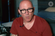 Maynard James Keenan Discusses Winemaking and David Bowie in New Video Interview