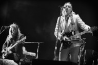 Arcade Fire&#8217;s <i>Everything Now</i> Is Their Third Straight No. 1 Album