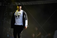 A$AP Ferg Migos