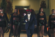 "Video: Big Boi – ""Chocolate"" ft. Trozé"