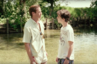 Hear a New Sufjan Stevens Song in the Trailer for Sundance Favorite <i>Call Me By Your Name</i>