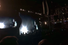 coldplay-chester-1501677856