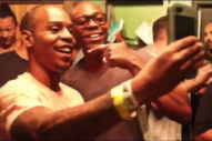 Dave Chappelle Finally Meets <i>Making the Band</i>&#8217;s Dylan