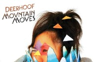 Stream Deerhoof&#8217;s <i>Mountain Moves</i>