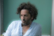 Destroyer Announces New Album <i>ken</i>, Releases &#8220;Sky&#8217;s Grey&#8221;