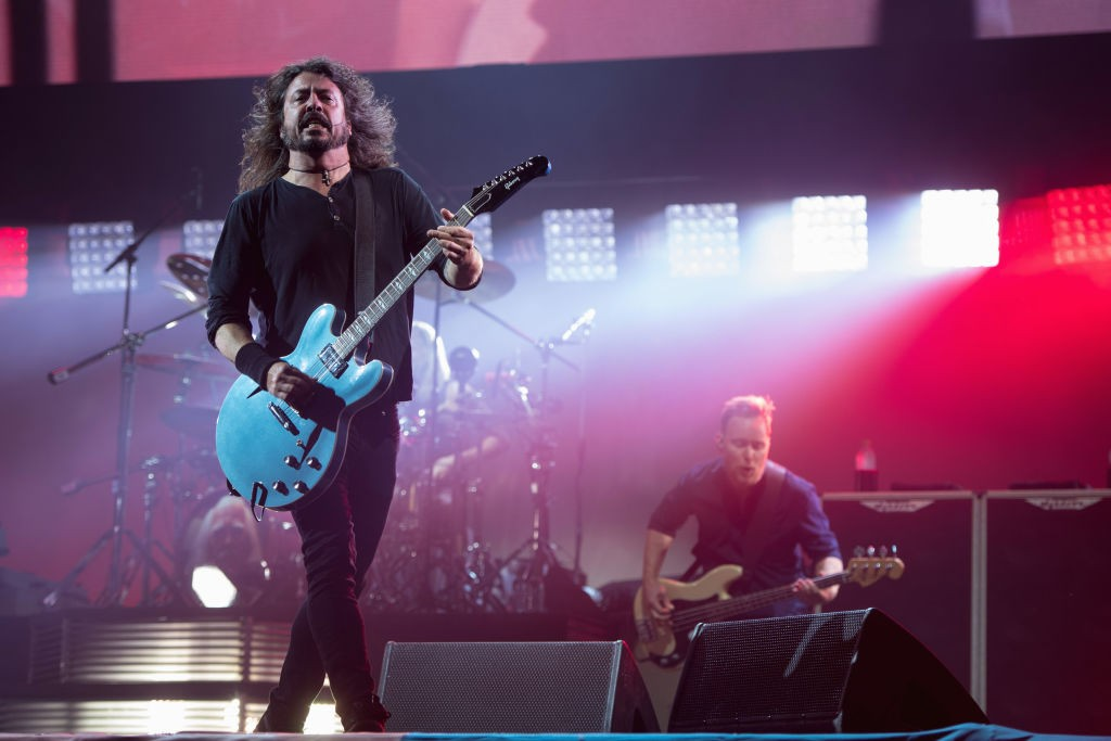 foo-fighters-chicago-show-1501601567