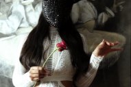 "Video: French Montana – ""White Dress"""