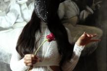 french-montana-white-dress-1502308920