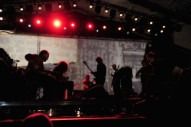 Godspeed You! Black Emperor Announce New Album and Tour