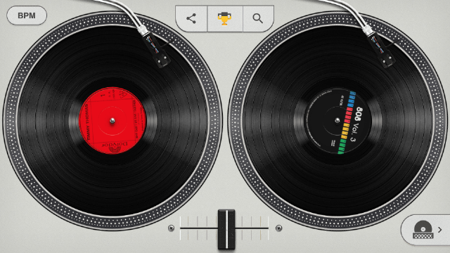Today's Google Doodle Is an Interactive Hip-Hop History Lesson | SPIN